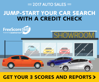 View your Latest Credit Score